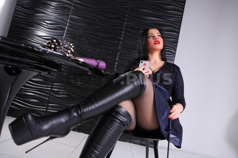 Минск проститутки госпожа проститутка илитная