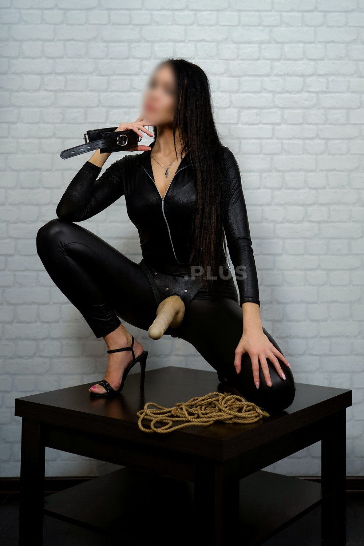 Индивидуалки беляево vip проститутка тюмень