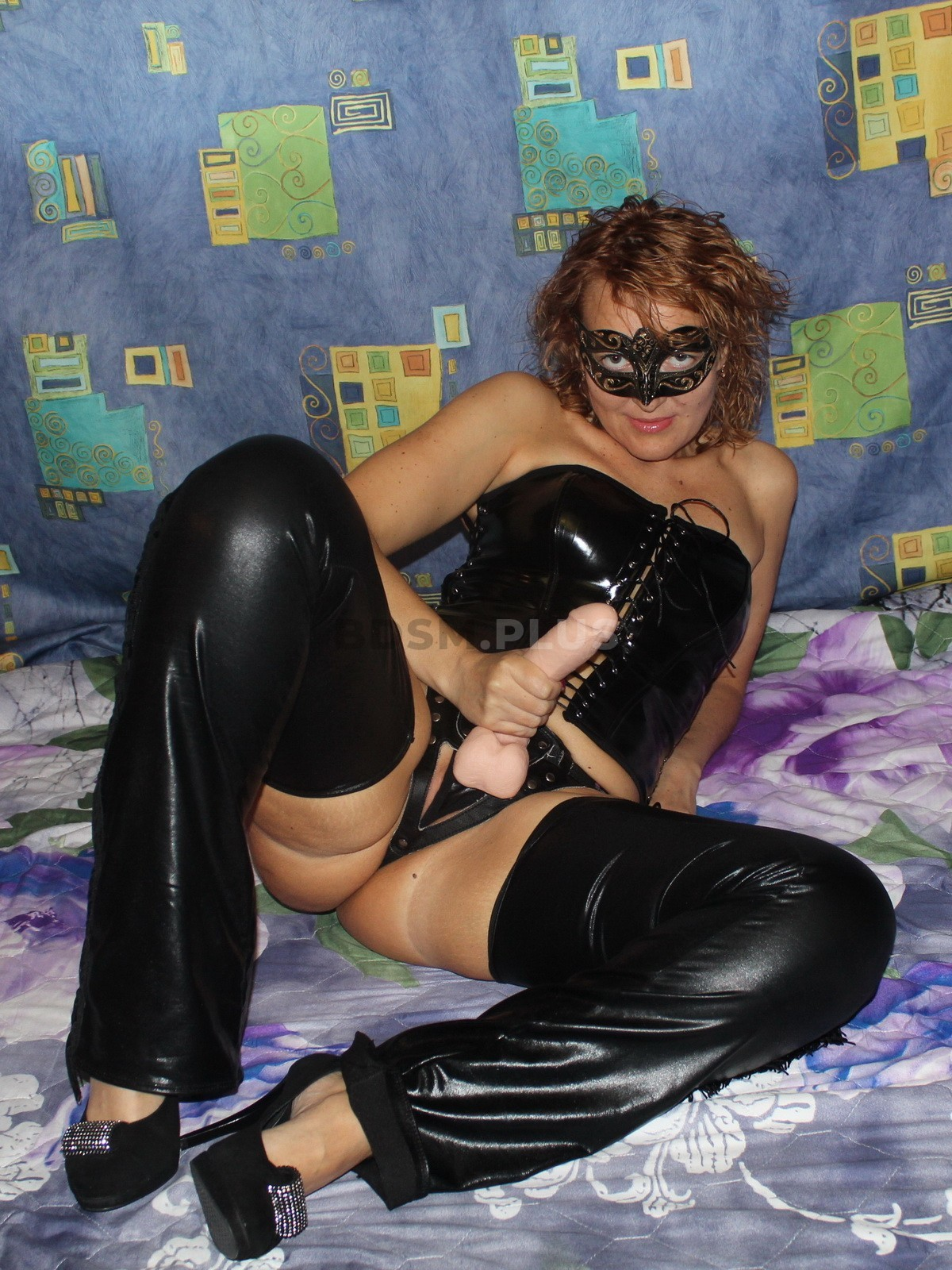 Тюмень проститутки госпожи проститутки из костаная