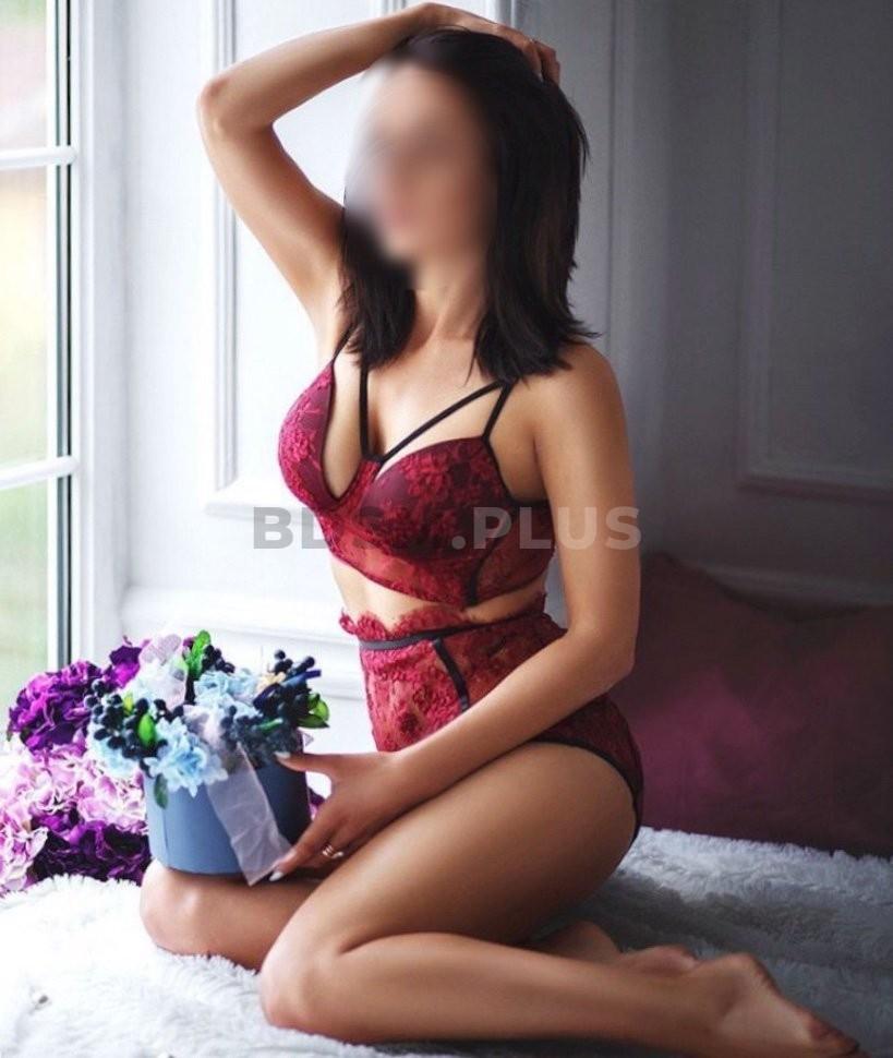 Нальчик проститутки купить проститутки покачах